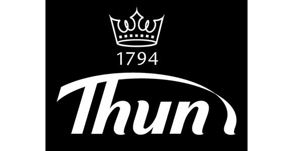 Thun1794.in.ua
